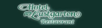 Hotel im Lustgarten